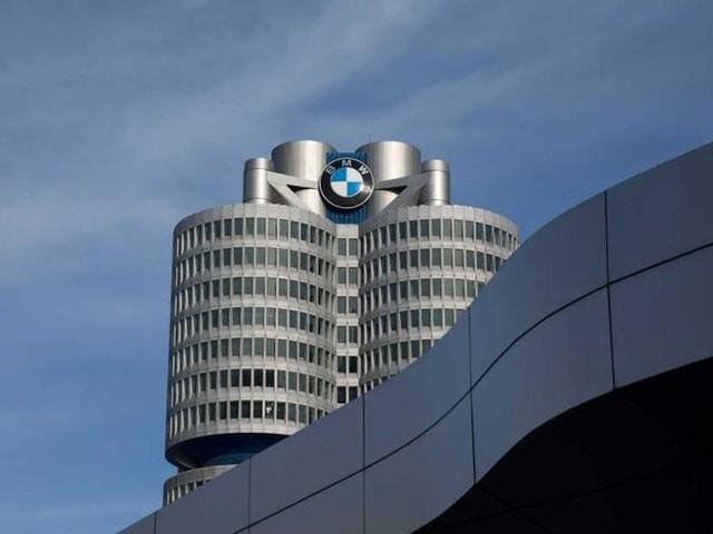Bmw-Jaguar Land Rover, la collaborazione potrebbe riguardare anche le piattaforme