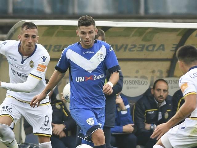 Risultati Serie B/ Classifica aggiornata, diretta gol live 34^ giornata (22 aprile)