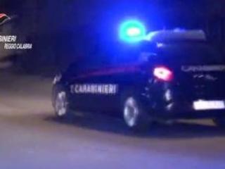 Guerra a contrabbando, 7 arresti dei Cc nel napoletano