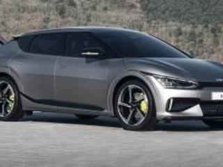Kia EV6 piace, ordini già aperti. Prezzi, versioni, promozioni