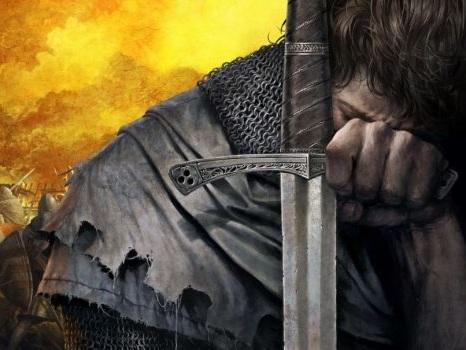 Kingdom Come Deliverance Recensione, un RPG medievale troppo prezioso per fermarsi ai bug