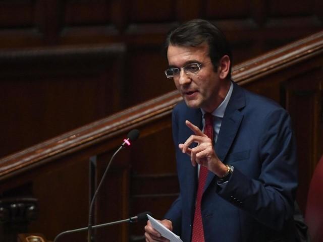 """Mdp a Ostia fa votare M5s. D'Attore: """"Renzi dica da che parte sta"""""""