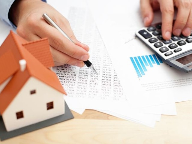 La ripartizione delle spese condominiali in deroga ai criteri legali.