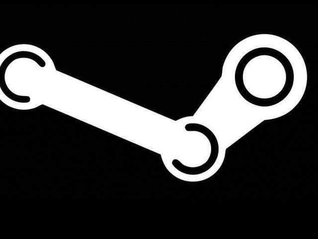 Steam, versione beta testa giochi in locale online