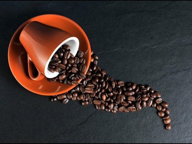 Caffè: la chimica ci svela alcuni suoi segreti