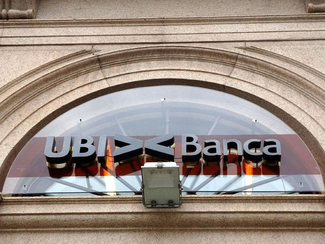 Ubi Banca come Mediobanca Il salotto del Nord è al capolinea