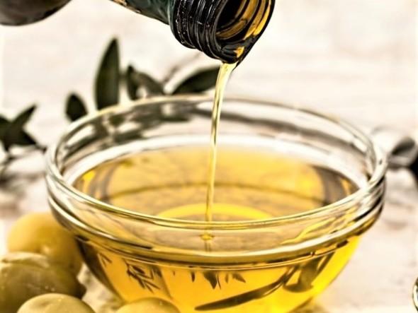Olioliva 2019: scoprire e degustare l'olio con Cna e Ristoranti della Tavolozza