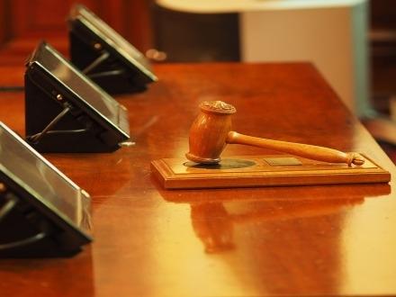 Sciopero Giudici di Pace: garantita solo una udienza a settimana