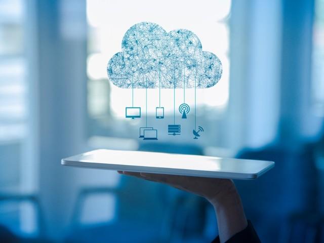 Startup: perché scegliere il cloud conviene