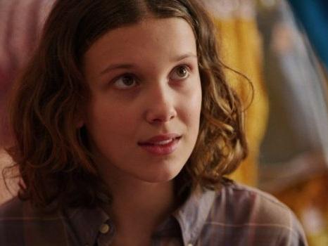 Le prime novità su Stranger Things 4 arriveranno a novembre? Lo strano annuncio di Netflix mette in allarme i fan