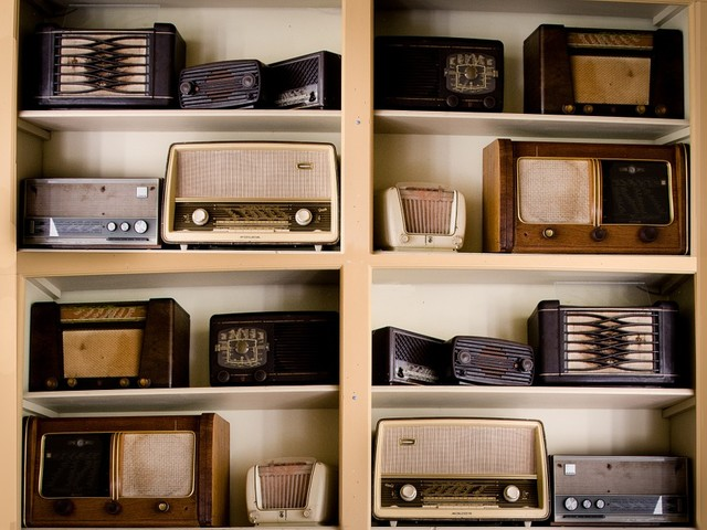 Radio Sovranista, la proposta della Lega è inutile: lo spiegano i dati EarOne