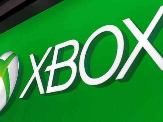 Google Assistant è arrivato su Xbox One - Notizia