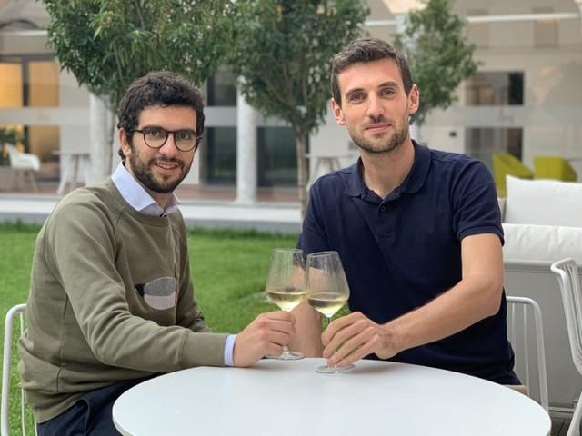 Una rivoluzione esperienziale e digitale per il turismo del vino. La storia di Divinea