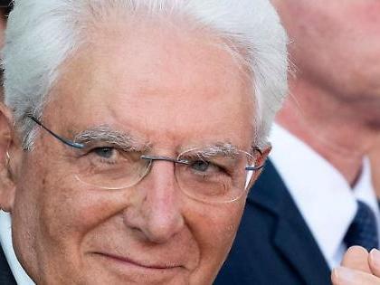 Sergio Mattarella, l'indiscrezione: se si va al voto sarà Elisabetta Casellati a guidare il governo elettorale