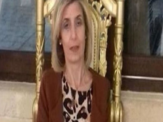 Taranto, donna investita a San Pietro in Bevagna: Annarita non c'è l'ha fatta