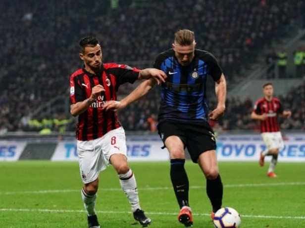 Serie A, 4^ giornata: numeri e curiosità