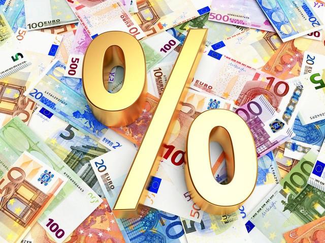 Decreto fiscale, novità su pagamenti digitali e fattura elettronica
