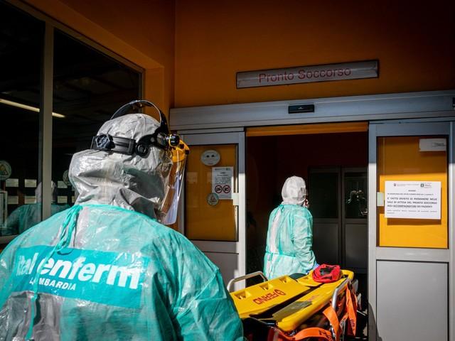 Covid Italia oggi, 4.743 contagi e 7 morti: bollettino 25 luglio