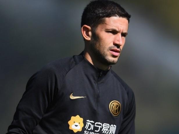 Sensi, nuovo infortunio per il centrocampista dell'Inter: risentimento muscolare