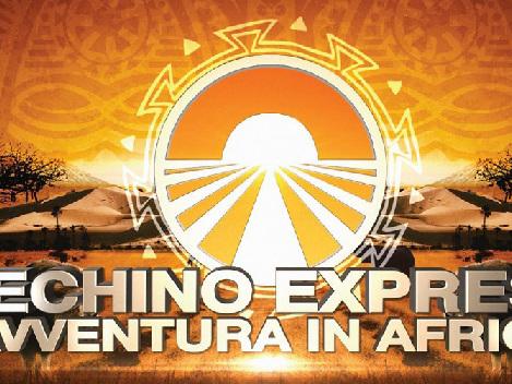 Pechino Express | Diretta 11 ottobre 2018 | Quarta tappa | Anticipazioni
