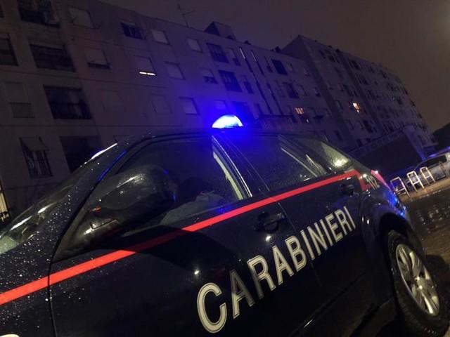 Arrestato sindaco del Palermitano