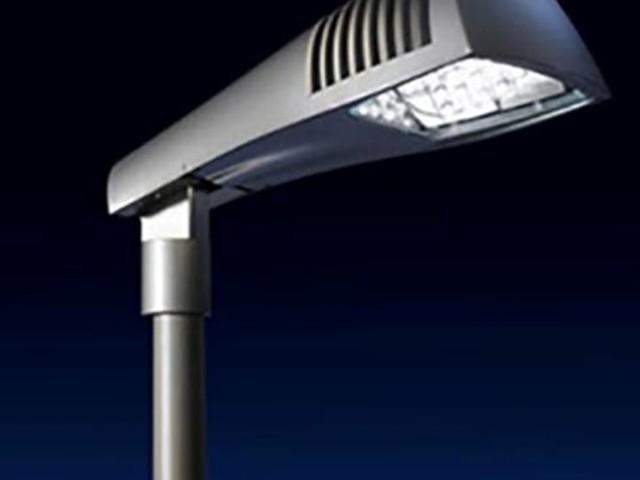 Oltre un milione di euro per la nuova illuminazione a Led a Montegrotto Terme