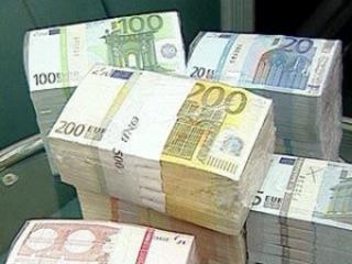 Taglio delle 'Pensioni d'oro': in provincia di Imperia si risparmierebbe circa un milione di euro