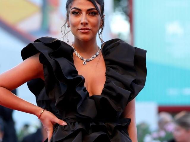Isola, Giulia Salemi contro Valentina Persia e Gilles Rocca: 'Situazione intollerabile'