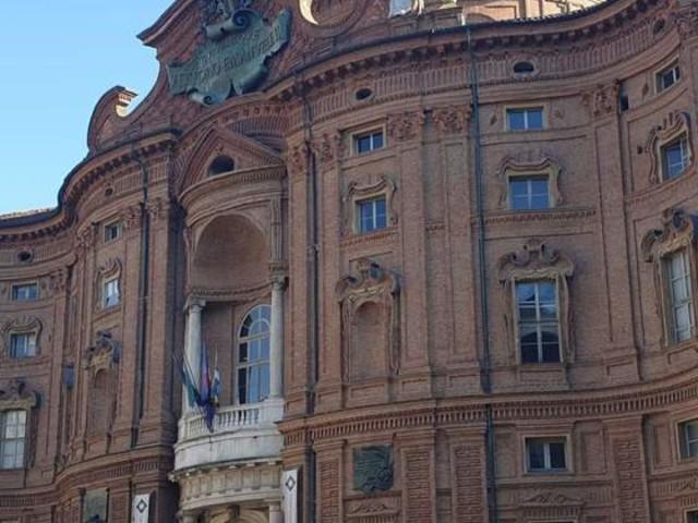 Musei Piemonte, alleanza tra Palazzo Carignano e Palazzo Barolo