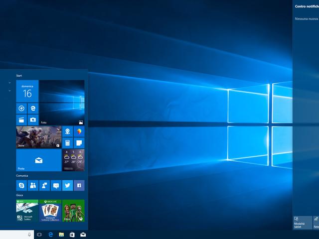 Migliori metodi per registrare lo schermo con Windows 10