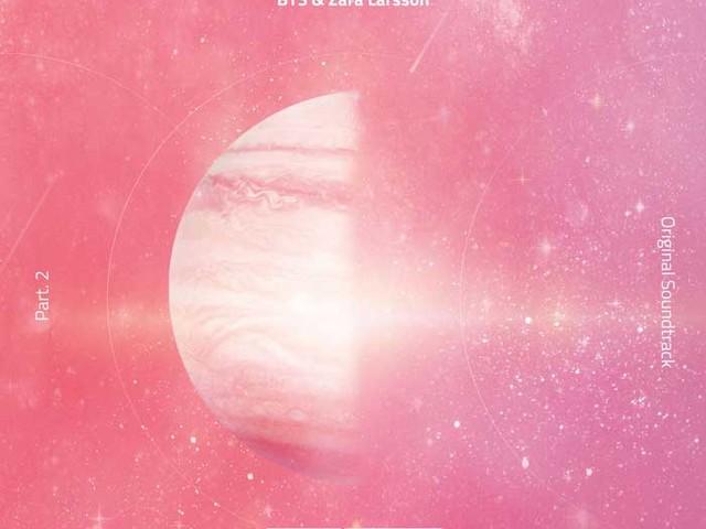 BTS – A Brand New Day feat. Zara Larsson: audio, testo e traduzione
