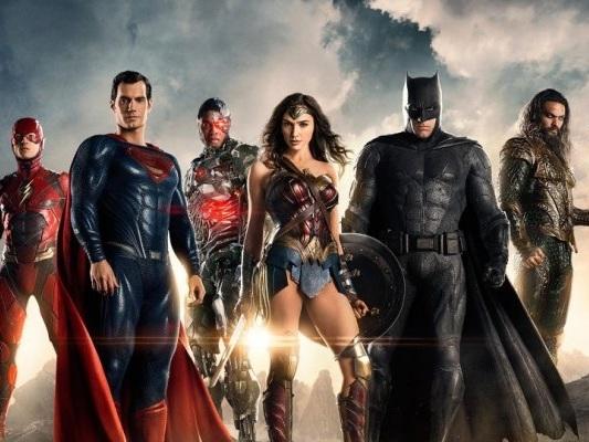 Justice League: la Snyder's Cut verrà distribuita su HBO Max?