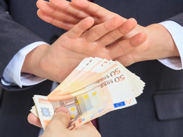 Cartelle esattoriali per piccoli importi: non saranno più inviate