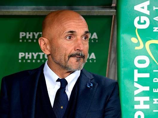 Inter-Pordenone, saranno convocati due giocatori della primavera