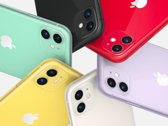 Chi vuole acquistare iPhone 11 a rate? Ecco i prezzi proposti da TIM dal 20 settembre