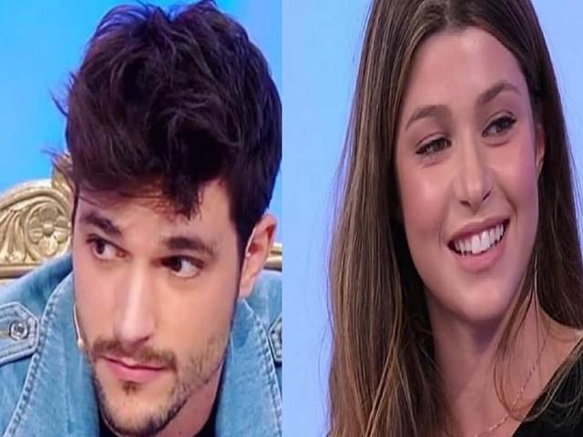 """Andrea Zelletta, la verità sul tradimento con Alice: Natalia si """"sbottona"""""""