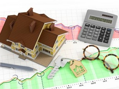 USA, scendono le richieste di mutui settimanali