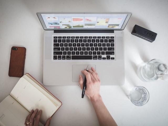 Freelancer: come gestire un cliente confuso