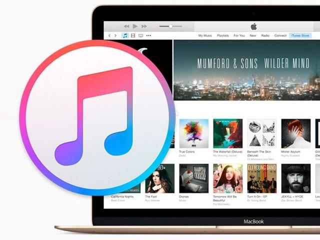 Trasferimento di File, Contatti ed altro tra iPhone ed iPad