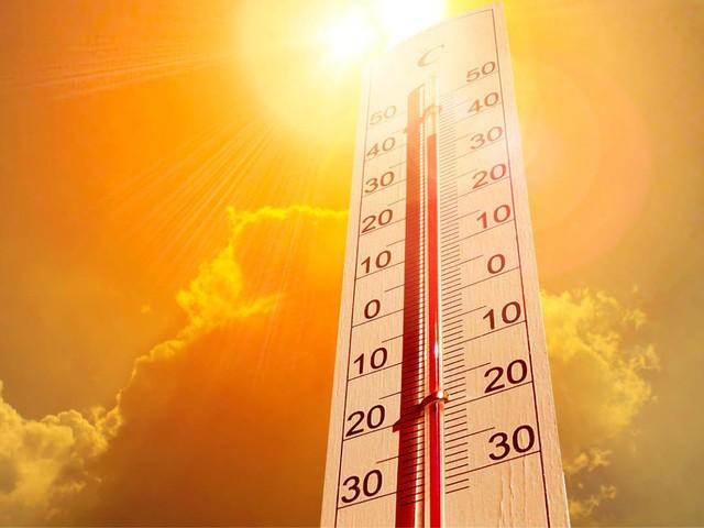 Weekend d'estate: quanto durerà il caldo sull'Italia, le previsioni meteo