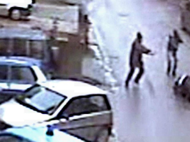 Vibo Valentia, uccise un uomo davanti al figlio: arrestato 8 anni dopo Francesco Pannace, tradito da un'intercettazione nell'auto del boss