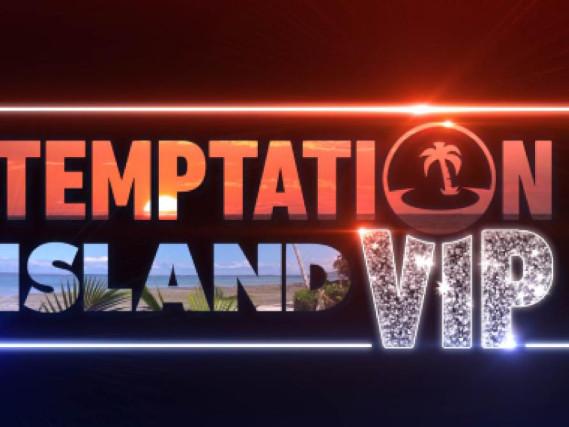 Replica Temptation Island Vip, info streaming: come vedere lo speciale
