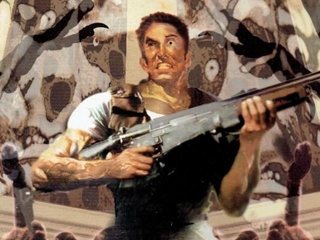 Resident Evil riceve una patch di un fan che introduce contenuti non inclusi nella versione originale del 1996