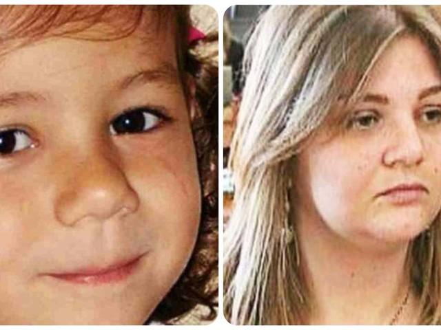 Denise Pipitone, le sospette contraddizioni dell'ex di Jessica Pulizzi: «Ce l'ammazzasti a chidda?»