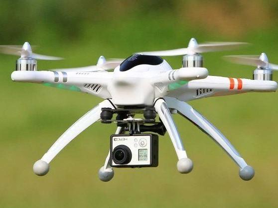 Migliori droni – guida all'acquisto