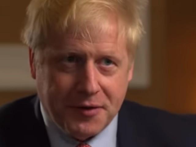 Boris Johnson, chi è il Premier del Regno Unito: età, carriera e vita privata