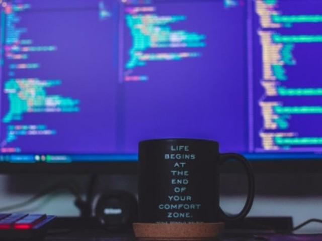 4 motivi che rendono il coding particolarmente utile anche per i bambini