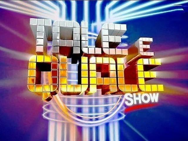 Ascolti tv venerdì 4 ottobre 2019: Tale e Quale Show, Rosy Abate 2, Mai Stati Uniti