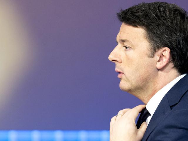 Renzi non canta più vittoria per Gori: Leu verso il no all'intesa in Lombardia, speranze su Zingaretti nel Lazio
