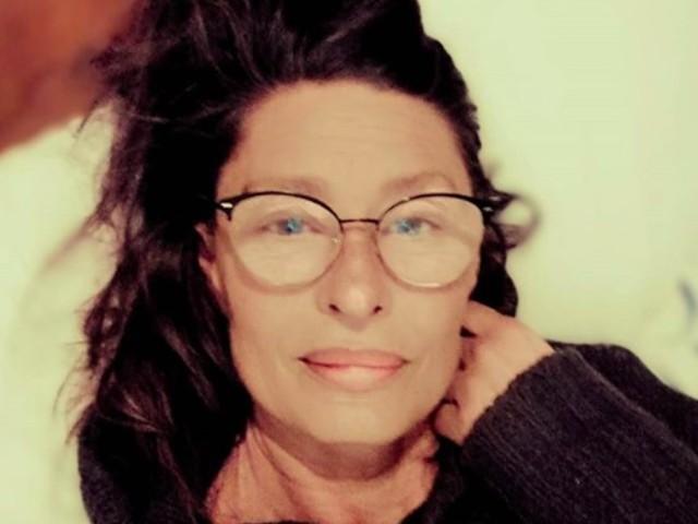 """Da modella a senzatetto: """"Non ho più nulla per colpa del mio ex"""""""